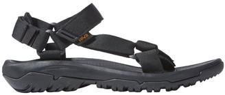 L.L. Bean Men's Teva Hurricane XLT2 Sandals