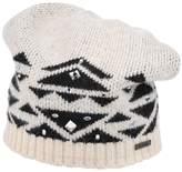 Barts Hats - Item 46534697