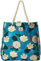 Dakine Surfside Tote 28L Tote Handbags