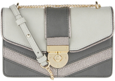 Accessorize Cassie Chain Small Cross Body Bag
