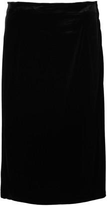 Gianfranco Ferre Midi skirts