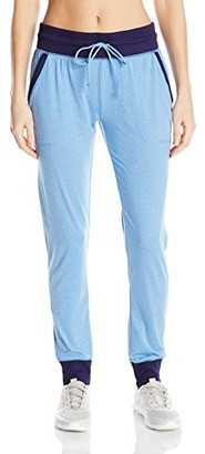 Free Country Women's B Comfortable Jogger