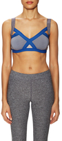 VPL Neo Inseration Sports Bra