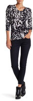 The Kooples Lightweight Fabric Jean