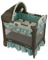 Graco Pack 'n Play Playard LX with Reversible Napper and Changer