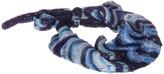 Missoni Lucrezia Headband (Blue) - Accessories