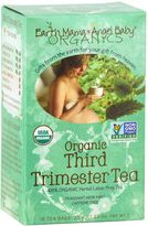 Earth Mama Angel Baby Mama-To-Be 16-Count Third Trimester Organic Herbal Tea