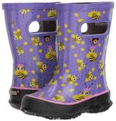 Bogs Skipper Bees Girls Shoes