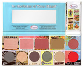 TheBalm In Of Your Hands - Special Price