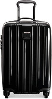 "Tumi V3 22"" International Carry-On Spinner Suitcase"