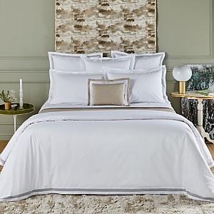 Yves Delorme Oriane Pillowcase, Standard
