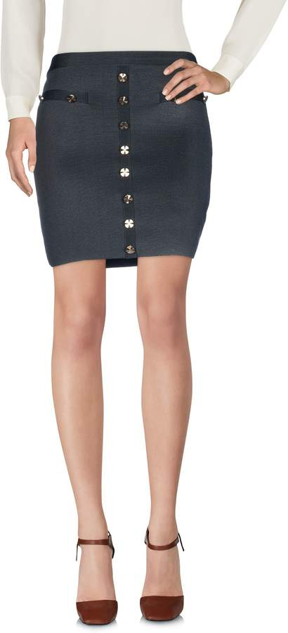 Wow Couture Mini skirts - Item 35379410LB