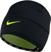 Nike Train Sphere Beanie