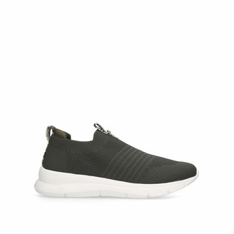 Carvela Women's Cosmic Sneaker