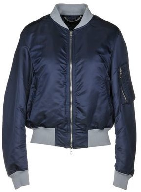 Rag & Bone Jacket