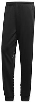 adidas Big Trefoil Outline Track Pants