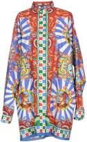 Dolce & Gabbana Shirts - Item 38624775