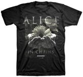Bravado Alice in Chains - Daisy Hands T-Shirt - 2X-Large