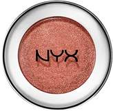 NYX (3 Pack Prismatic Shadows Fireball