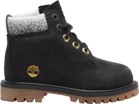 nueva lanzamiento mejor baratas oficial Rubber Sole Dress Boot Men | over 40 Rubber Sole Dress Boot Men | ShopStyle