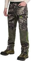 Under Armour ColdGear® Storm Barrier Pants (For Men)