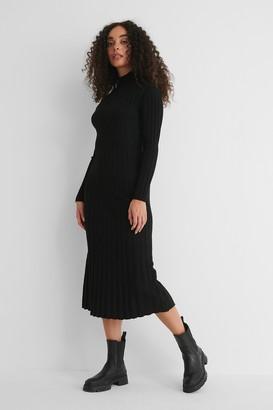 MANGO Flurry Dress