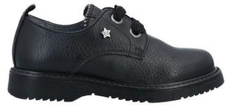 Liu Jo Lace-up shoe