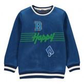 Stella McCartney Sale - Happy Sweatshirt