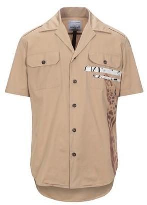 WHITE SAND 88 Shirt