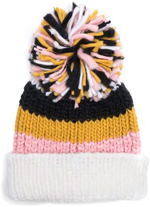Eugenia Kim Genie By Hailey Knit Hat