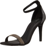 Aldo Women's Afelisa Dress Sandal