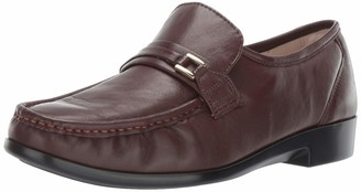 Joseph Allen Men's Jace Loafer