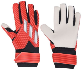 adidas Nemezis Training Gloves Mens