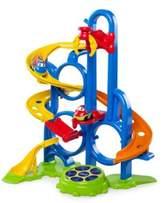 Kids II Go GrippersTM Bounce 'N Zoom Speedway