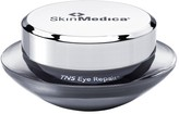Skinmedica TNS Eye Repair®