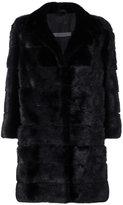 Simonetta Ravizza Barcellona coat