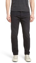 AG Jeans Men's Apex Slouchy Slim Fit Jeans