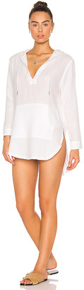 L-Space Caswell Tunic