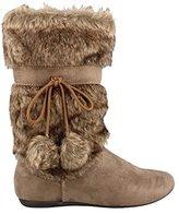 Report Women's Emme Winter Boot