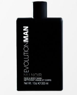 Evolutionman Men's Face & Body Wash
