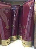 Avon Imari rich indulgence body lotion 6.7 fl.oz. Lot 4 tubs