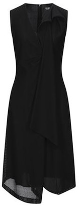 New York Industrie 3/4 length dress