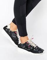 Le Coq Sportif R900 Sneaker