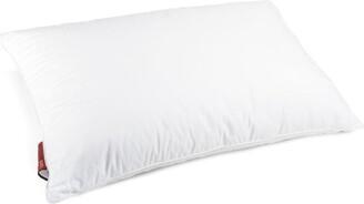 Colunex Medium Hygiencell Pillow (46cm x 70cm)