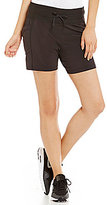 "Lucy Revolution Run 5"" Reflective Short"