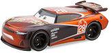 Disney Tim Treadless Die Cast Car - Cars 3