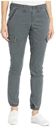 Mountain Khakis Calamity Cargo Pants Slim Fit