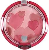 Physicians Formula Happy Booster Glow and Mood Boosting Blush