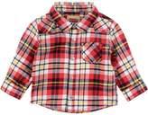 Levi's Shirts - Item 38650785
