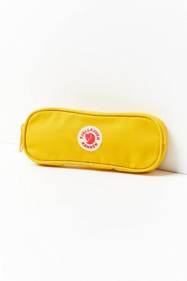 Fjallraven Kanken Pencil Case
